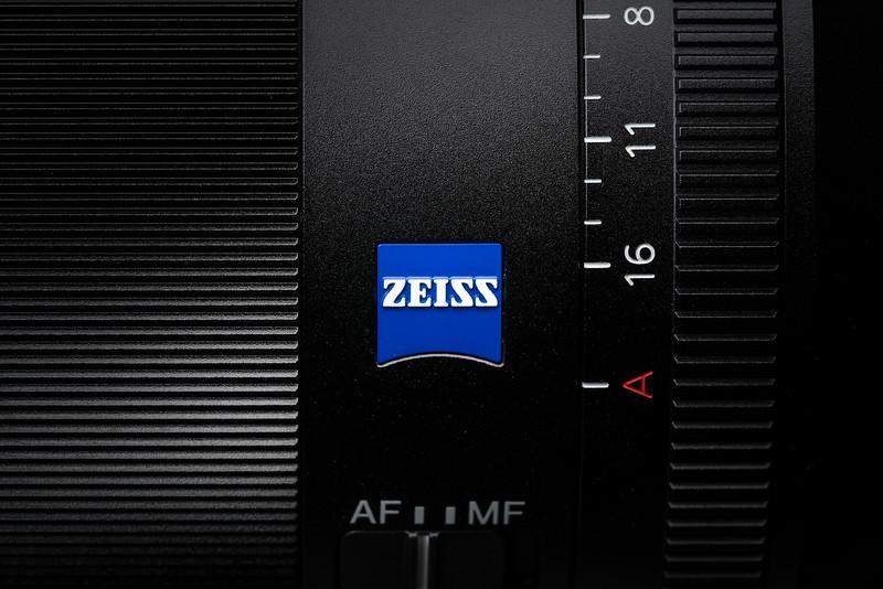 Sony Zeiss FE