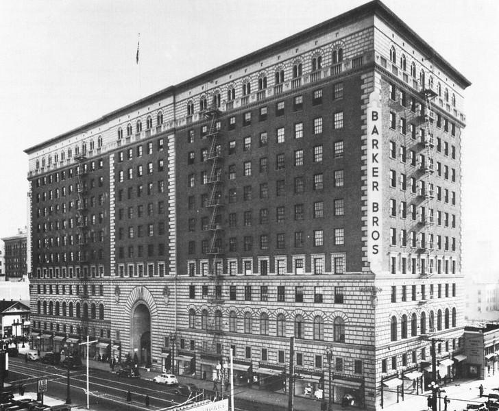 1930-CityCentertoRegionalMall-38.jpg