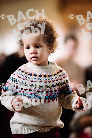 © Bach to Baby 2017_Alejandro Tamagno_St. Johns Wood_2018-02-02006.jpg