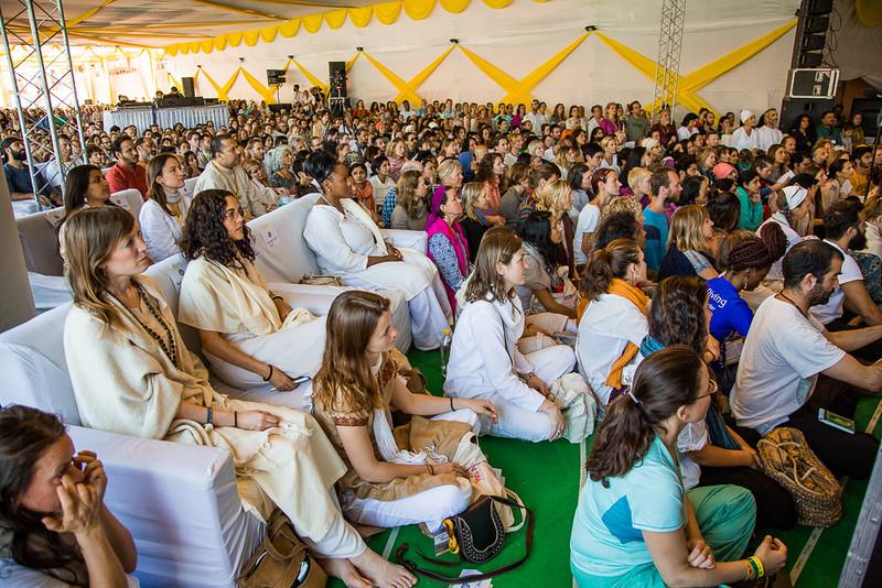 20170306_Yoga_festival_028.jpg