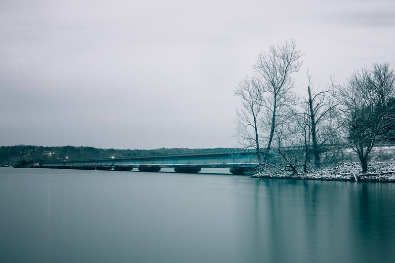 1.22.20 - HWY12 Bridge.