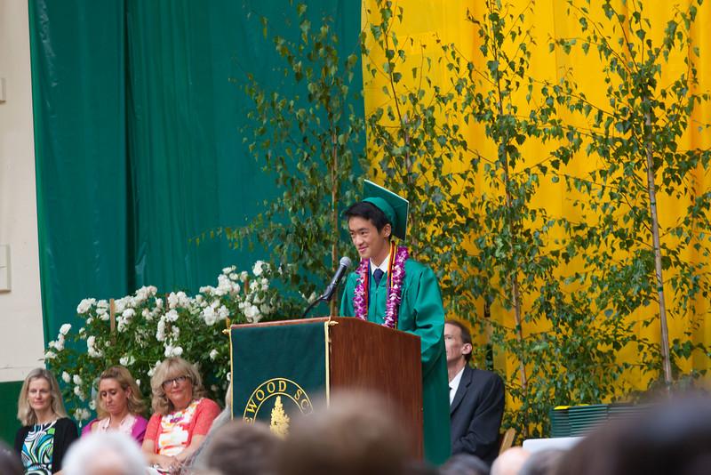 Vishal_Graduation_012.jpg