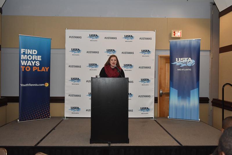 2015 USTA Mid-Atlantic Annual Meeting (374).JPG