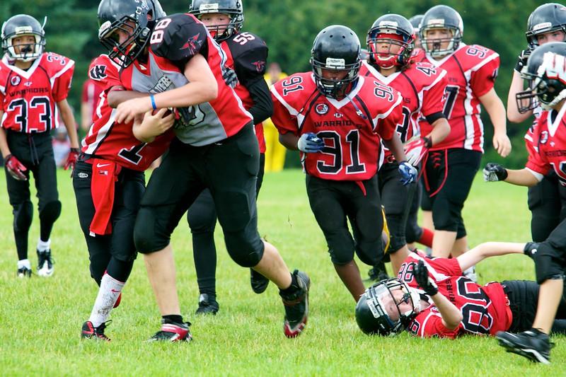football III 23.jpg