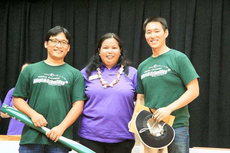 AdoptSchoolSep20120205.JPG