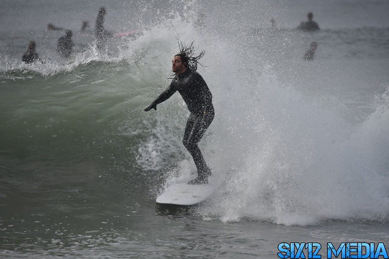 Topanga Malibu Surf  - -258.jpg