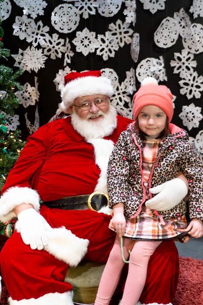 ChristmasattheWilson2018-113.jpg