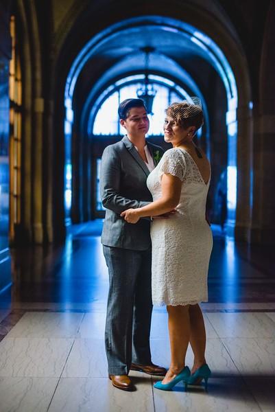 Jill & Kasie Elopement-239.jpg