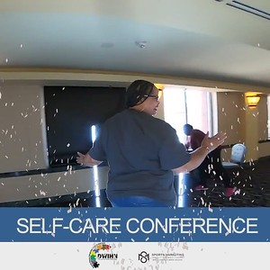 Selfcare Conference