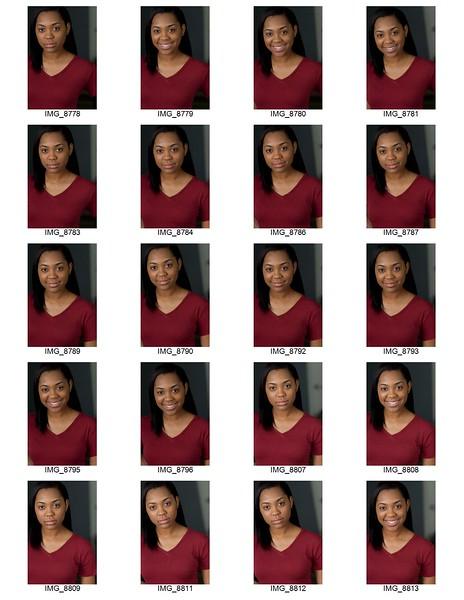Tatiana Proof Sheet-4.jpg