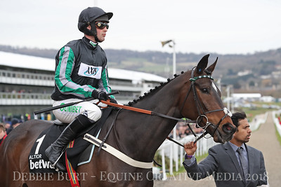 4 Queen Mother Champion Chase Gr1 2m