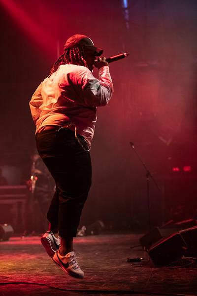 boston_music_awards_2018_30.jpg