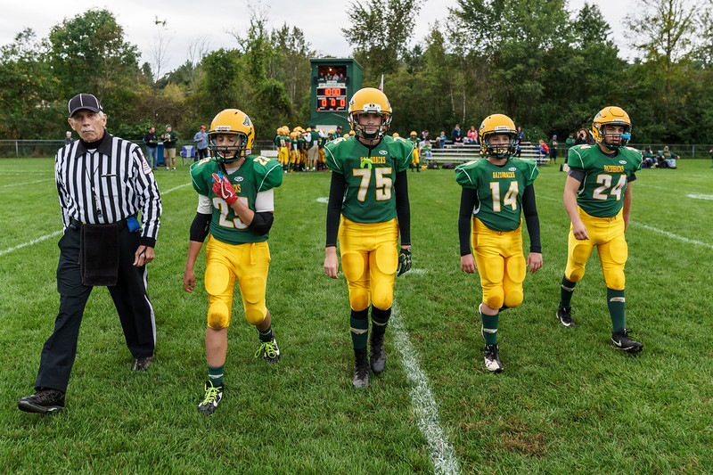 20170930-165750_[Razorbacks 12U - G5 vs. Londonderry]_0006.jpg