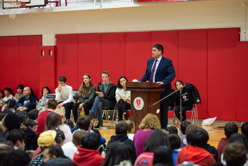 All School Assembly-December-ELP_6494-2018-19.jpg