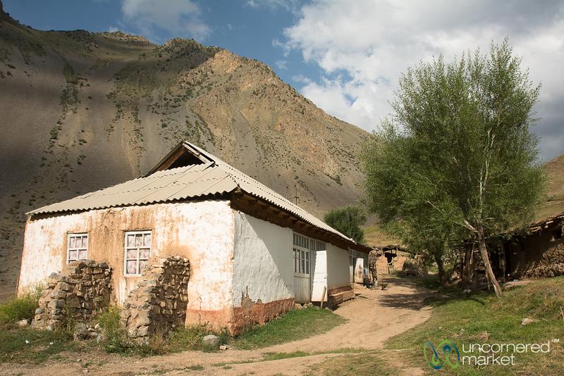 HeightsofAlay_Trek_Kyrgyzstan_15.jpg