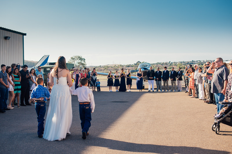 Kevin and Hunter Wedding Photography-5934617.jpg