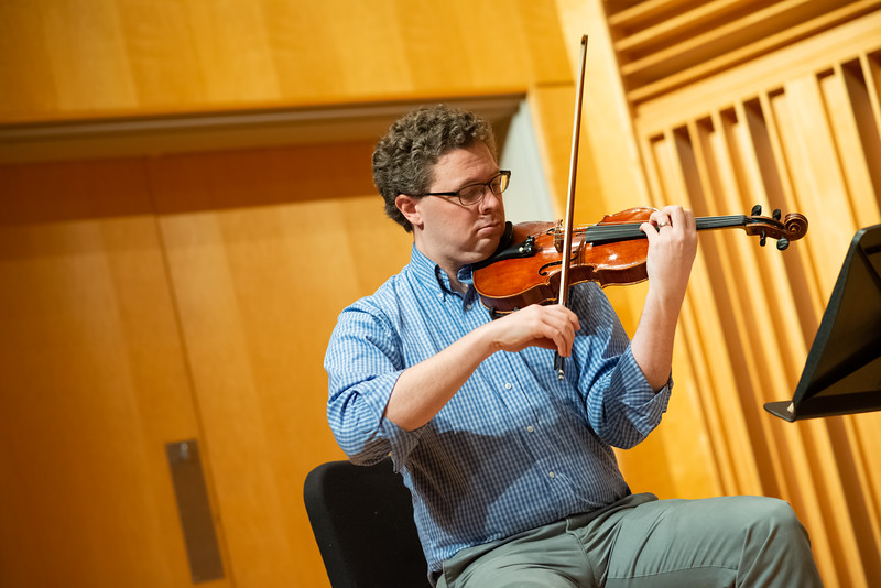 Faculty String Quartet-8086.jpg