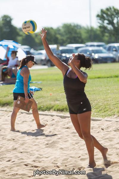 APV_Beach_Volleyball_2013_06-16_9409.jpg