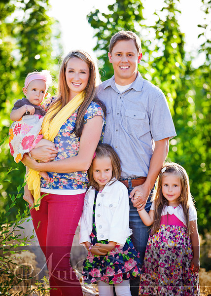 Denboer Family 04.jpg