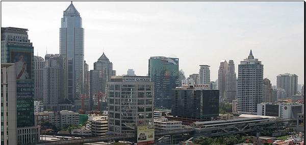 Bangkok, Thailand-NOT MINE