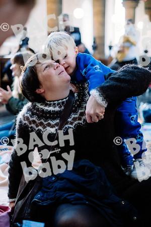 © Bach to Baby 2019_Alejandro Tamagno_Victoria Park_2019-11-27 026.jpg