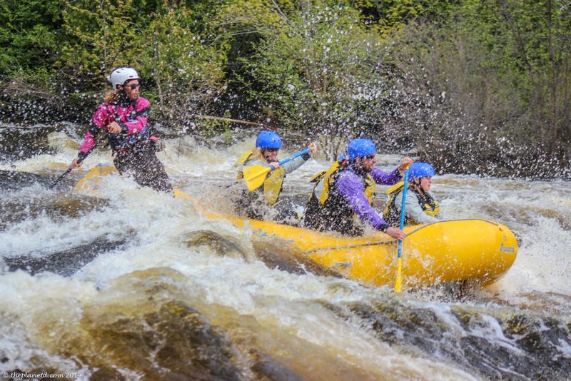 owl-rafting-ottawa-river-36.jpg
