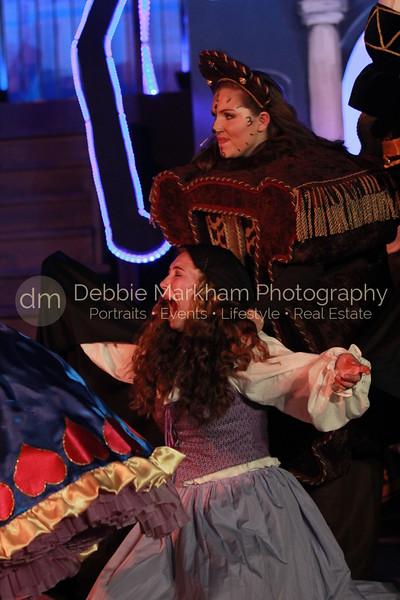 DebbieMarkhamPhoto-Opening Night Beauty and the Beast195_.JPG