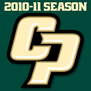 CP SPORTS 2010-11