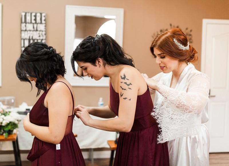 Alexandria Vail Photography Wedgewood Fresno Wedding Alexis   Dezmen146.jpg