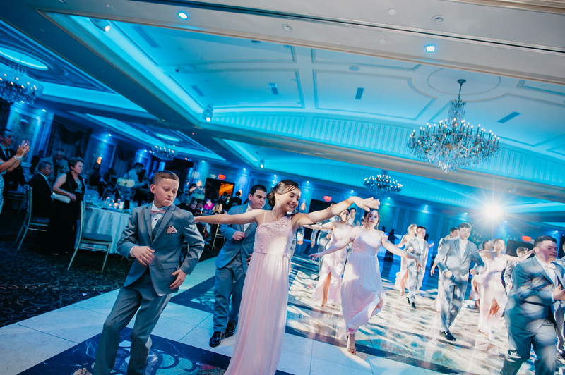 First Dance Images-359.jpg