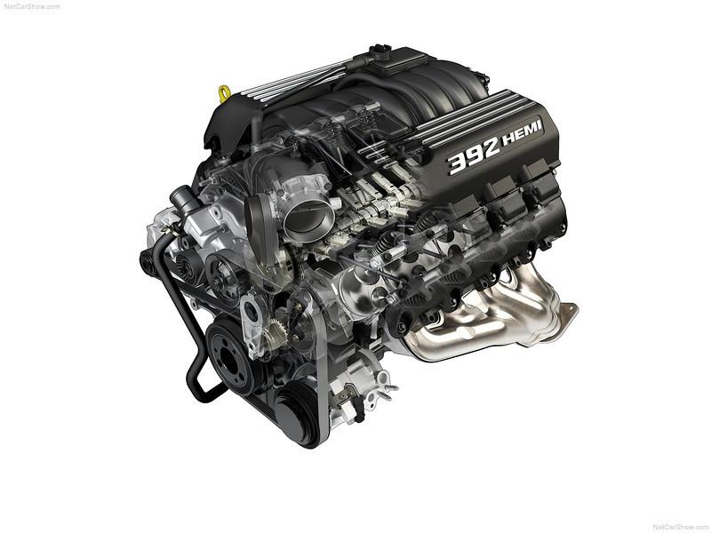 Dodge-Challenger_SRT8_392_2012_1600x1200_wallpaper_32.jpg