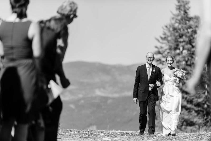 20160716-06-ceremony-121.jpg
