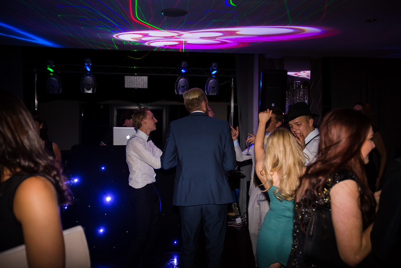 Paul_gould_21st_birthday_party_blakes_golf_course_north_weald_essex_ben_savell_photography-0436.jpg