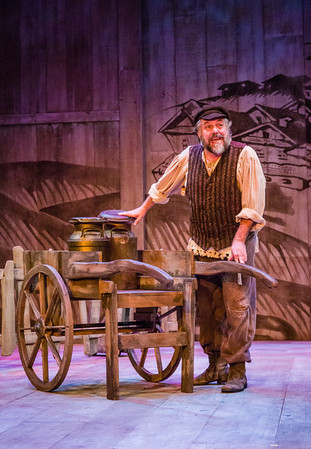 CTM Fiddler on the Roof