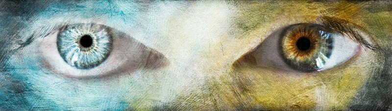 20150405-eyes-large.jpg