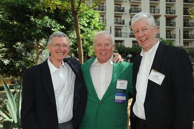 3-25-2014 Baldwin & Lyons and TCA Gaylord