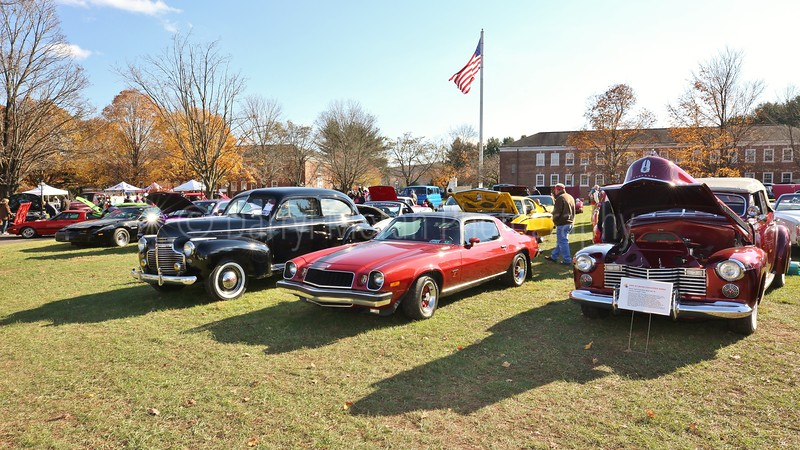 Tribute to Veteran's Annual Car Show at FFVF Nov 2018 (310).JPG