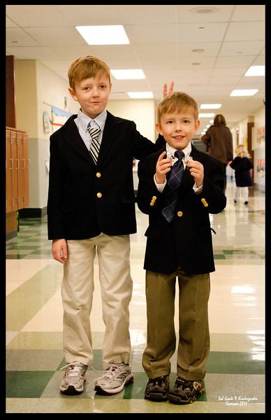1 PRINT SCHOOL BOYZ.jpg