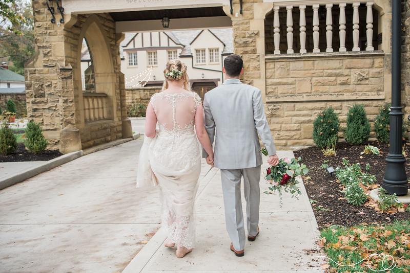 Adam and Megan Wedding-680.jpg