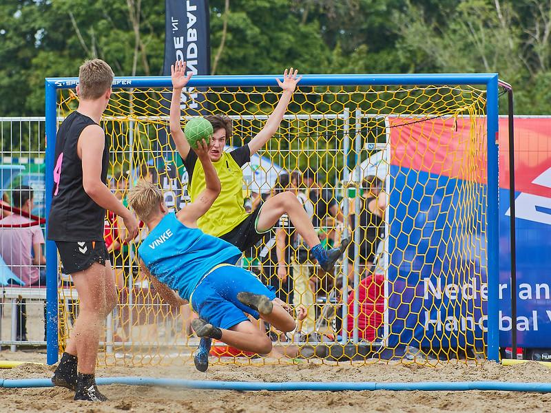 Molecaten NK Beach Handball 2017 dag 1 img 231.jpg