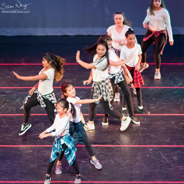 CSM Dance Perspectives-95166.jpg