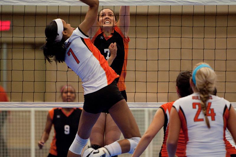 2010 AAC Tournament (94 of 122).jpg