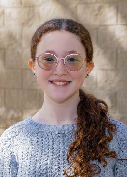 9_Eugene.Sarah.b.jpg