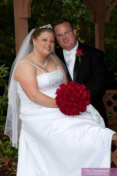 9/18/10 McMann Wedding Proofs