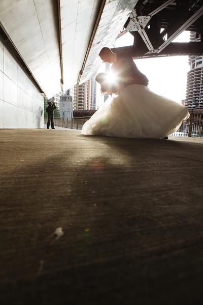 Le Cape Weddings_Bianca + Andrew Engagement-26.jpg