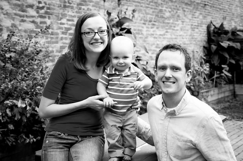 Philips Family photos-35.jpg
