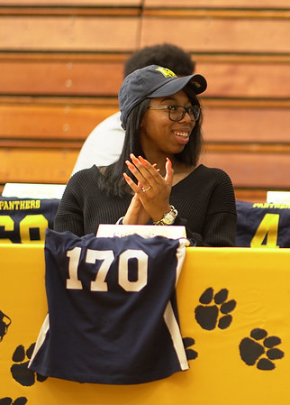 2020_Signing_Day