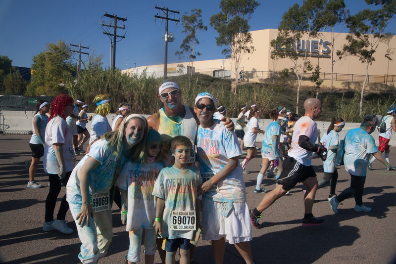 Color Run-7386.jpg
