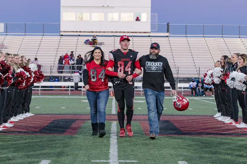 SENIOR NIGHT 2019 Uintah vs Ben Lomond 36.JPG
