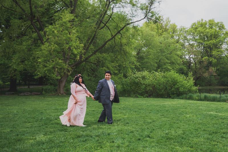Central Park Wedding - Maria & Denisse-144.jpg